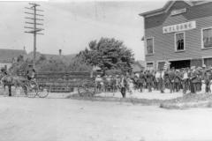 1913 VillageHall